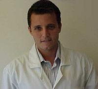 MarceloBrollo